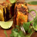 Paneer Tikka by Master Chef Ranveer